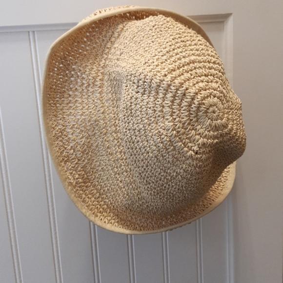 Columbia Summer Hat